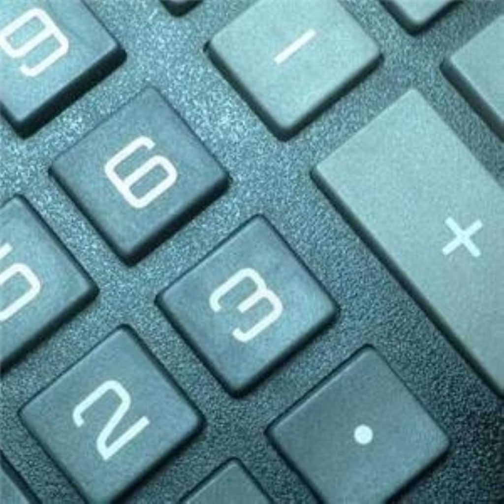 Ofsted wants maths test teaching change