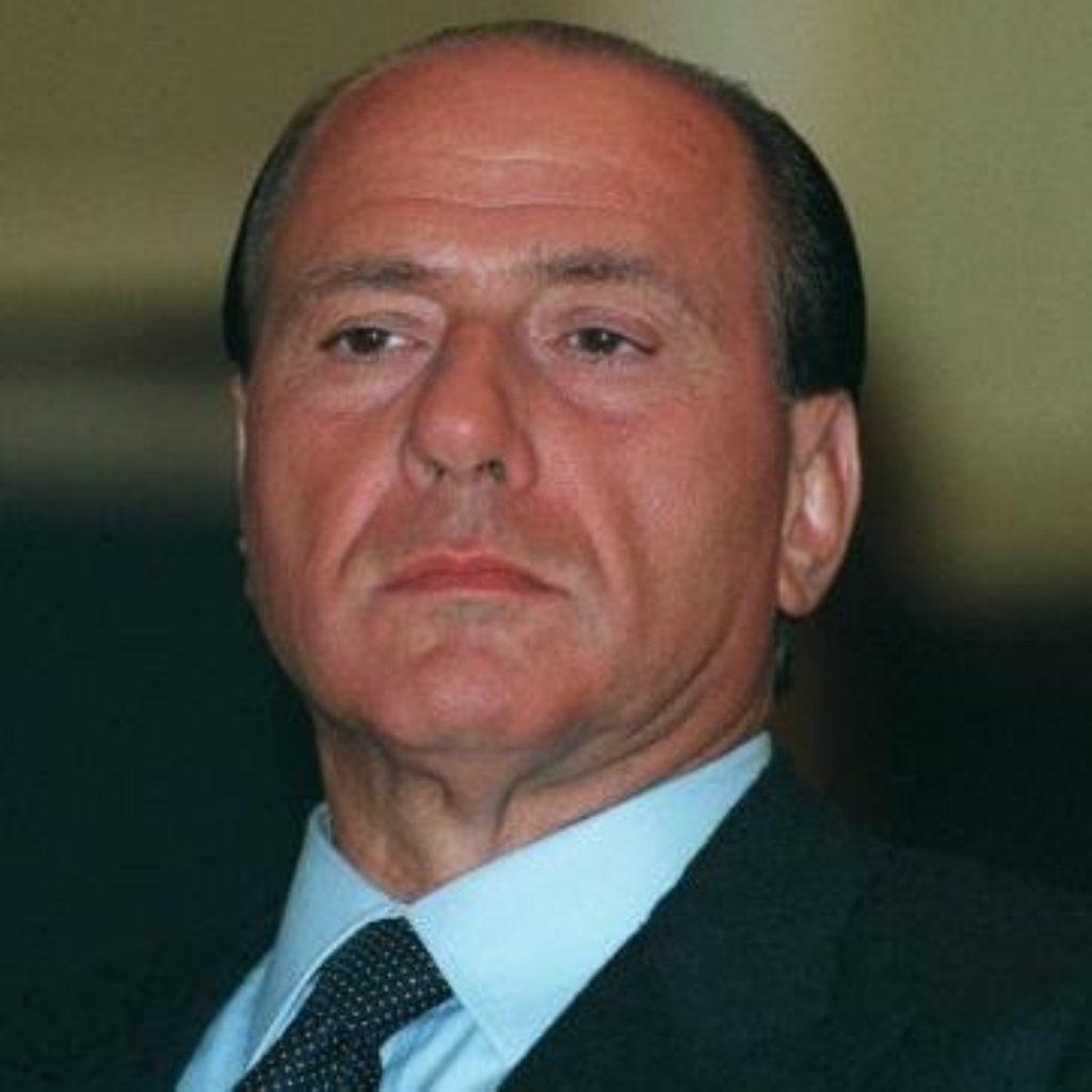 David Mills to face corruption trial alongside Silvio Berlusconi