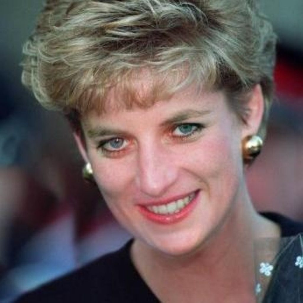 Lord Stevens' report finds no conspiracy in death of Princess Diana
