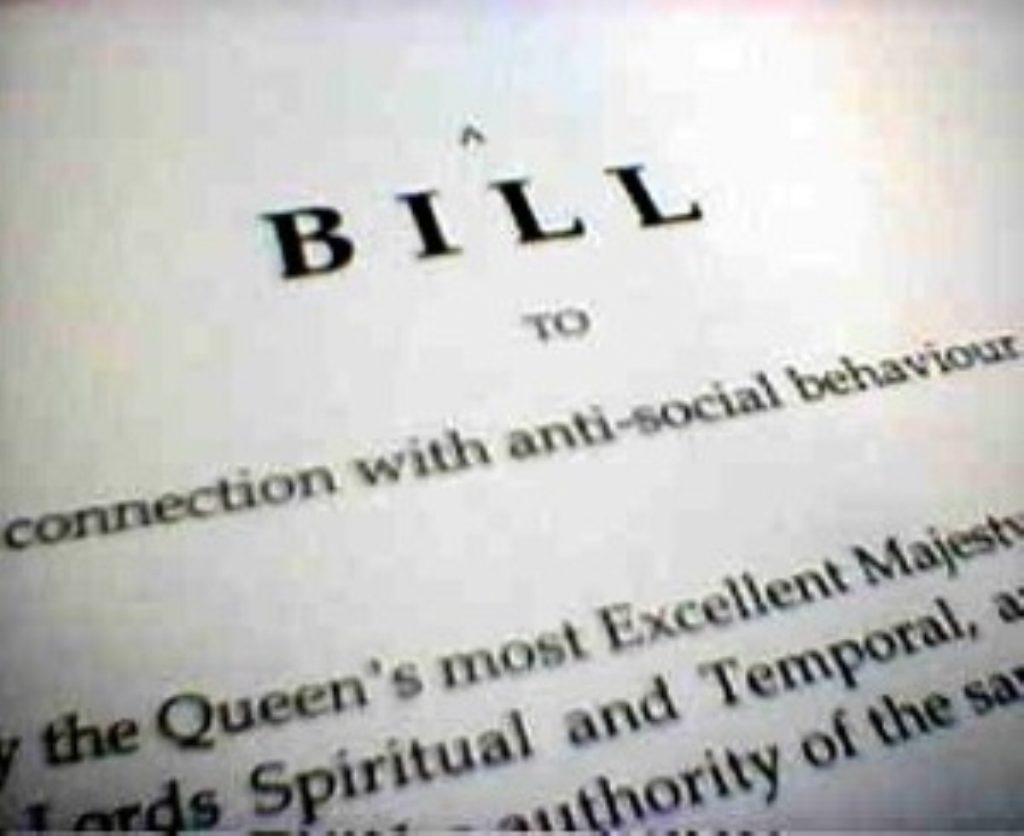 We know about the EU referendum bill - but what other private members' bills are vying for a place in the statute book?