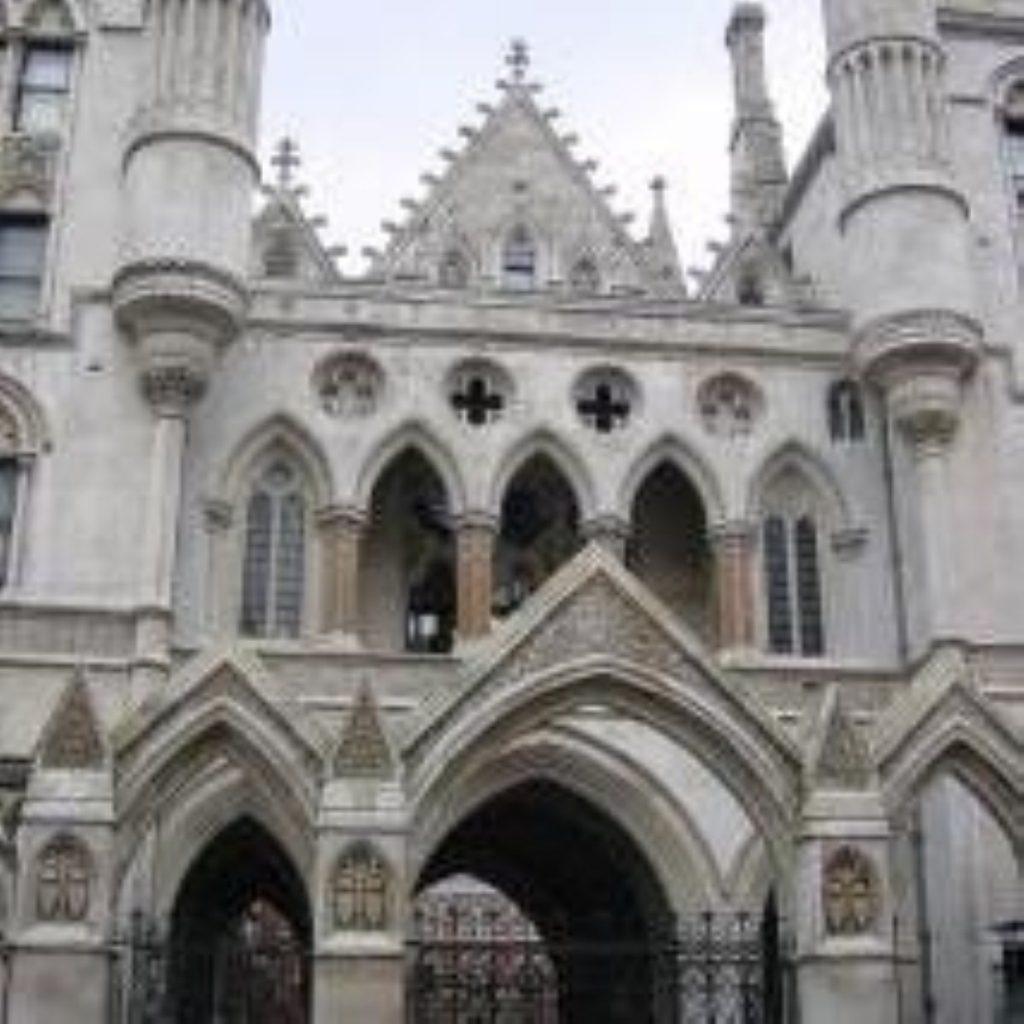 Asylum seekers win test case