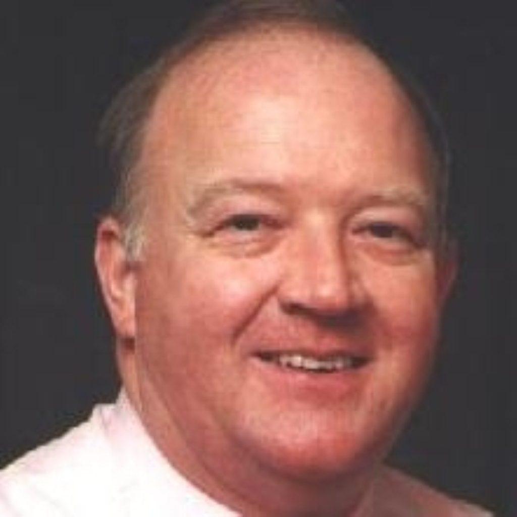 Derek Conway faces further sanctions