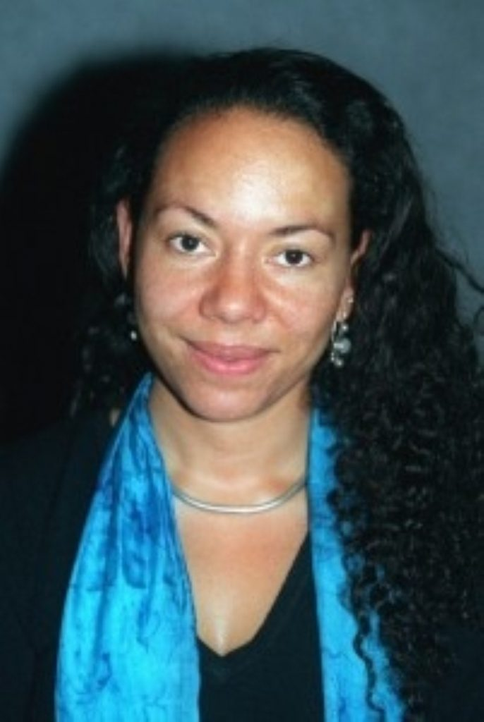 Oona King failed to secure Labour's nomination for London mayor