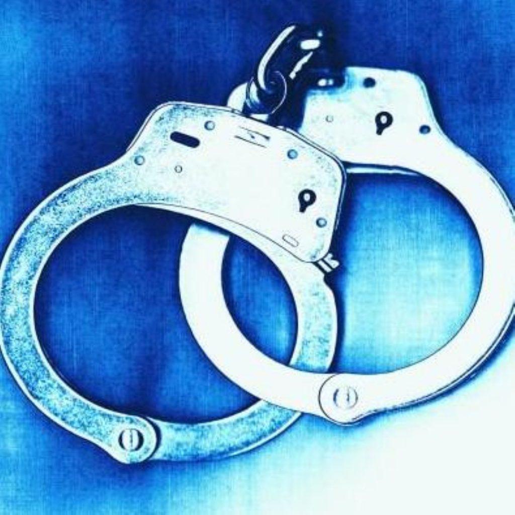 Lib Dem fugitive 'may be overseas'