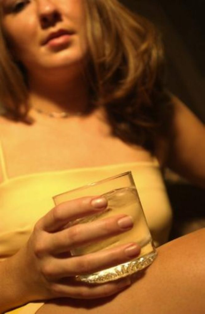 Survey suggests 24-hour drinking has had little effect