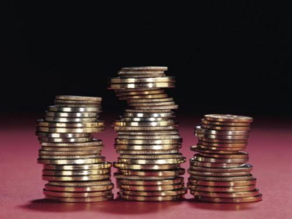 Government publishes its pensions plans today