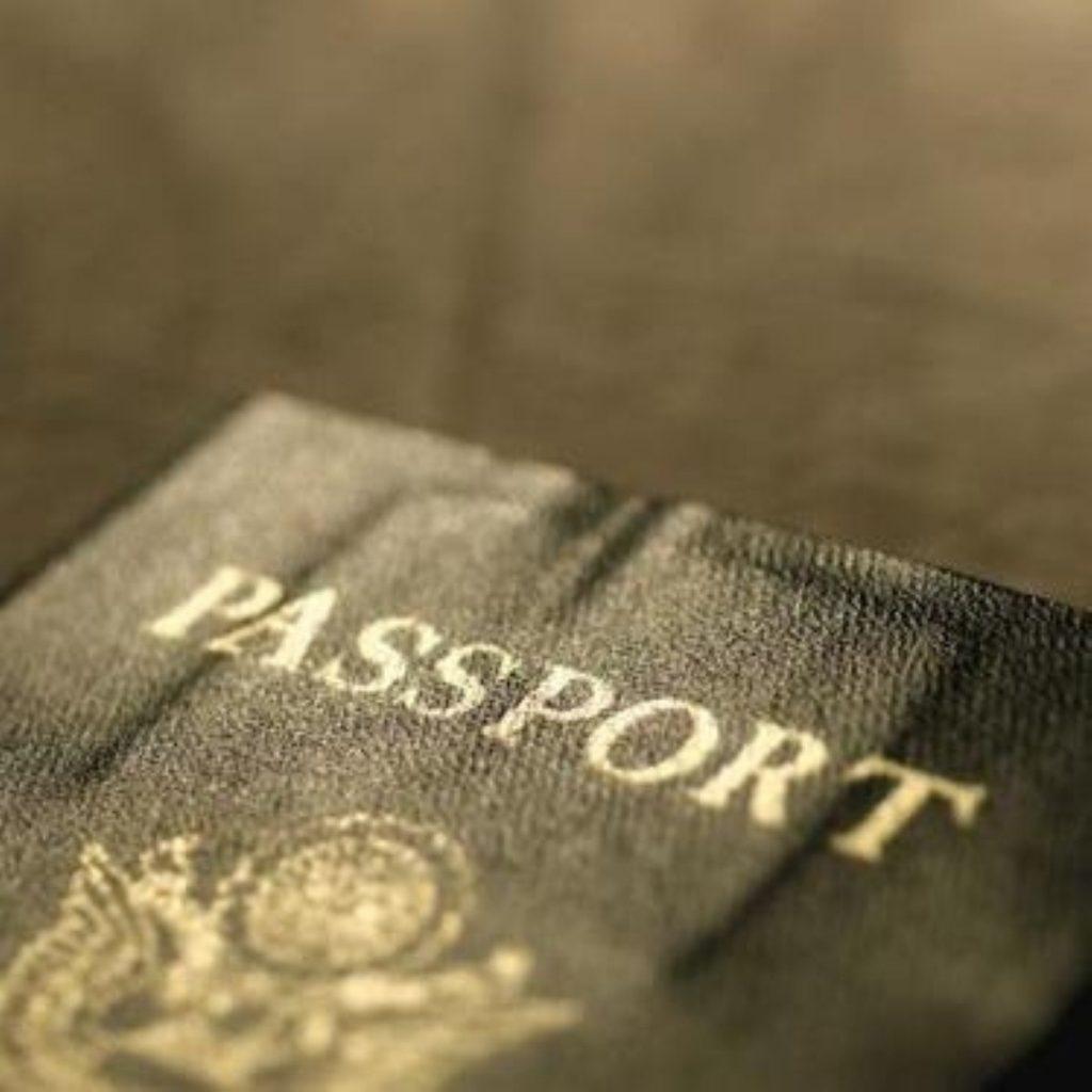 Migration is falling but still short of gov't targets