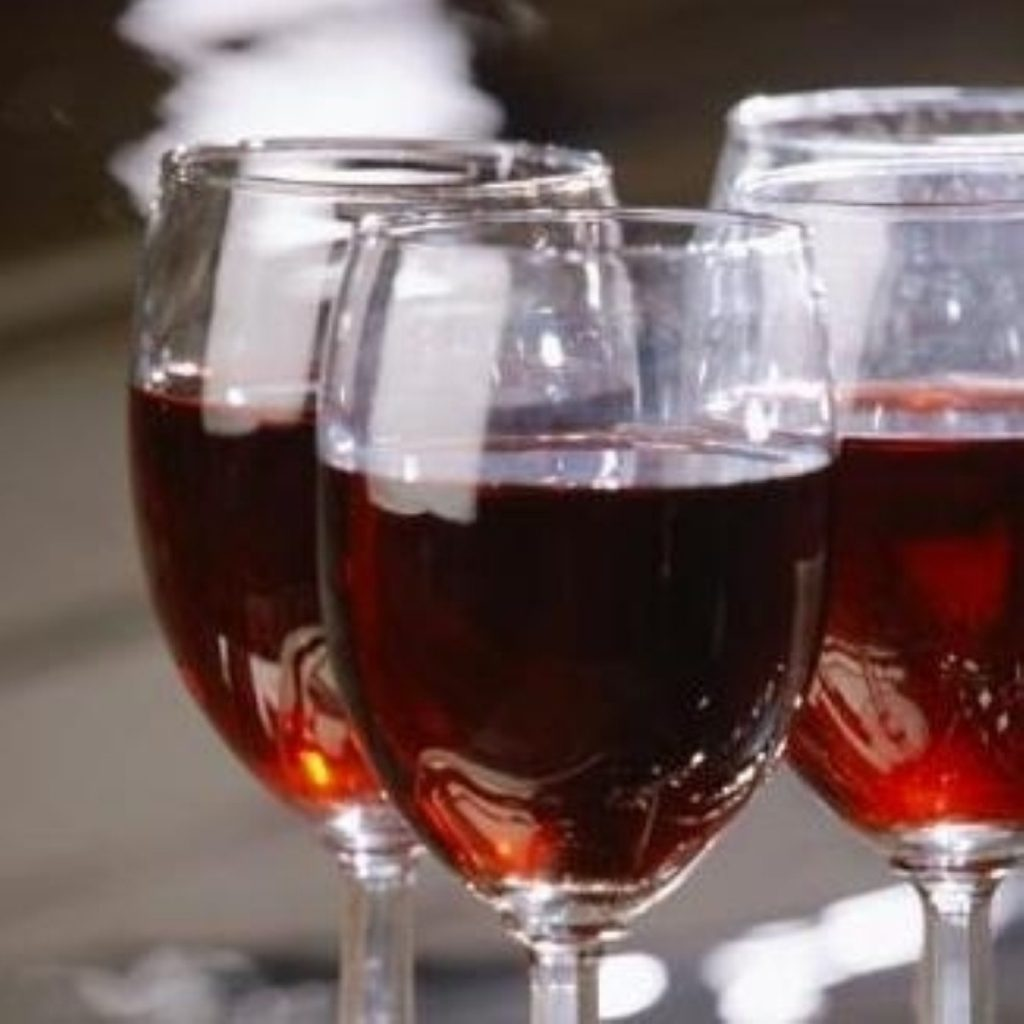 Minimum pricing for alcohol: Some see red