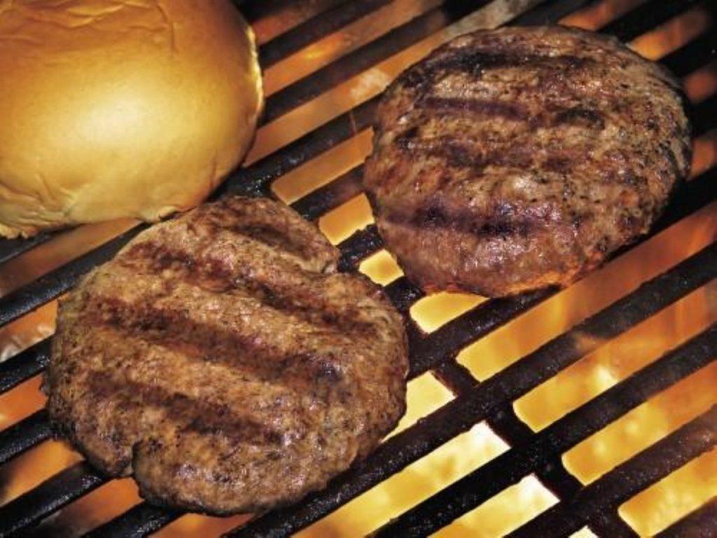 Horse was found in economy burgers in British supermarkets