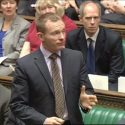 Bryant in the Commons: His clashes with Cameron have become decidedly colourful