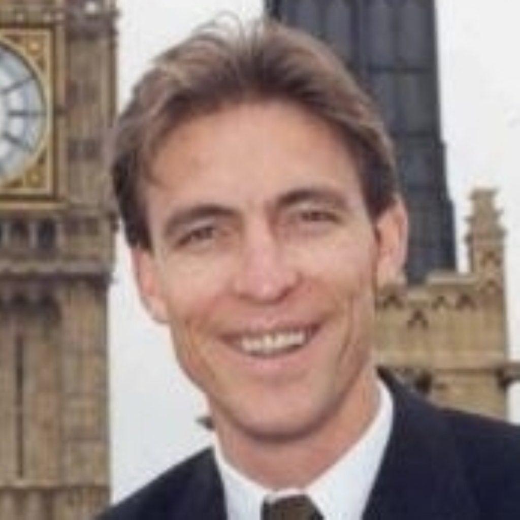 Labour responds to Liam Fox resignation.