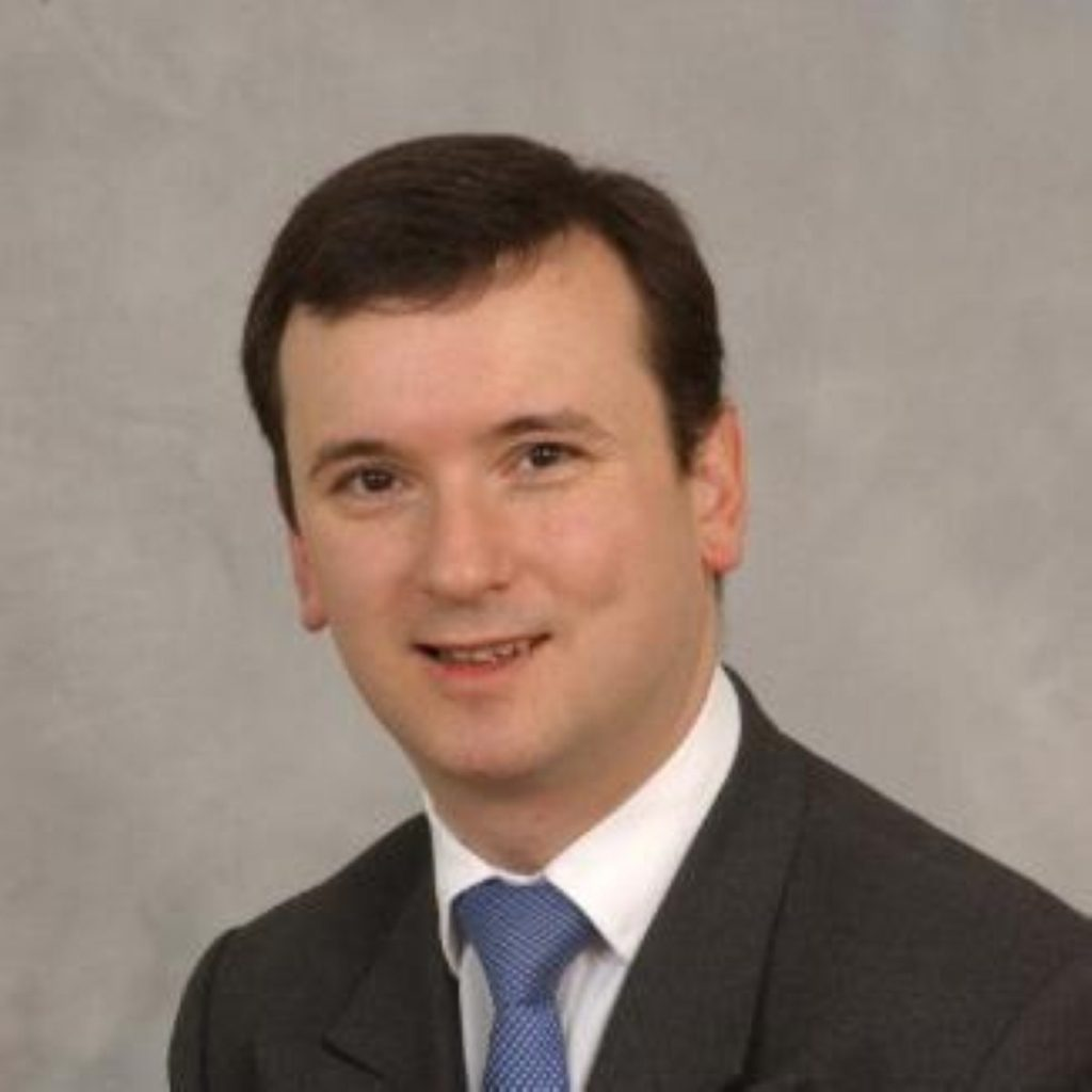 Tory Welsh assembly member Alun Cairns has resigned
