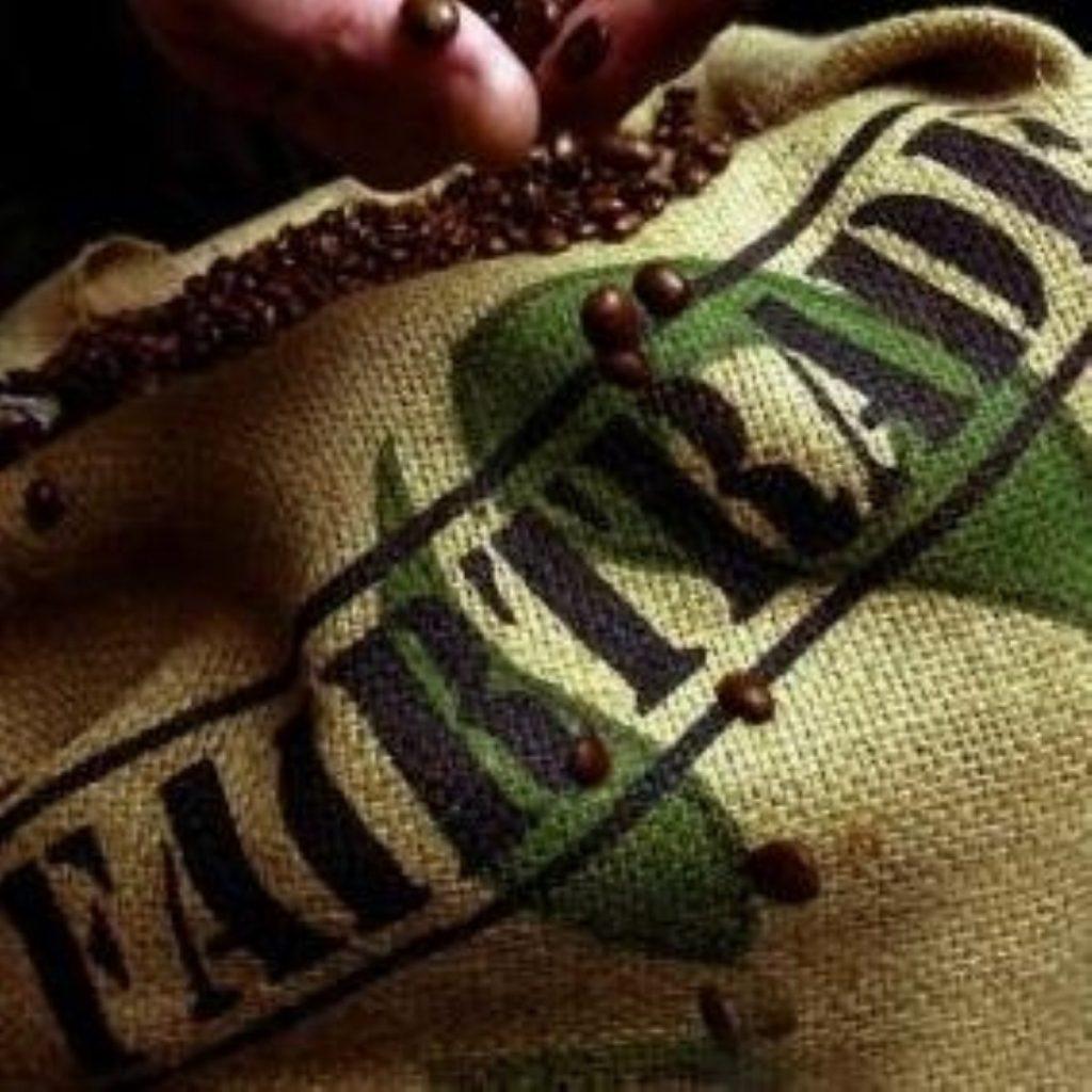 Fairtrade Fornight begins