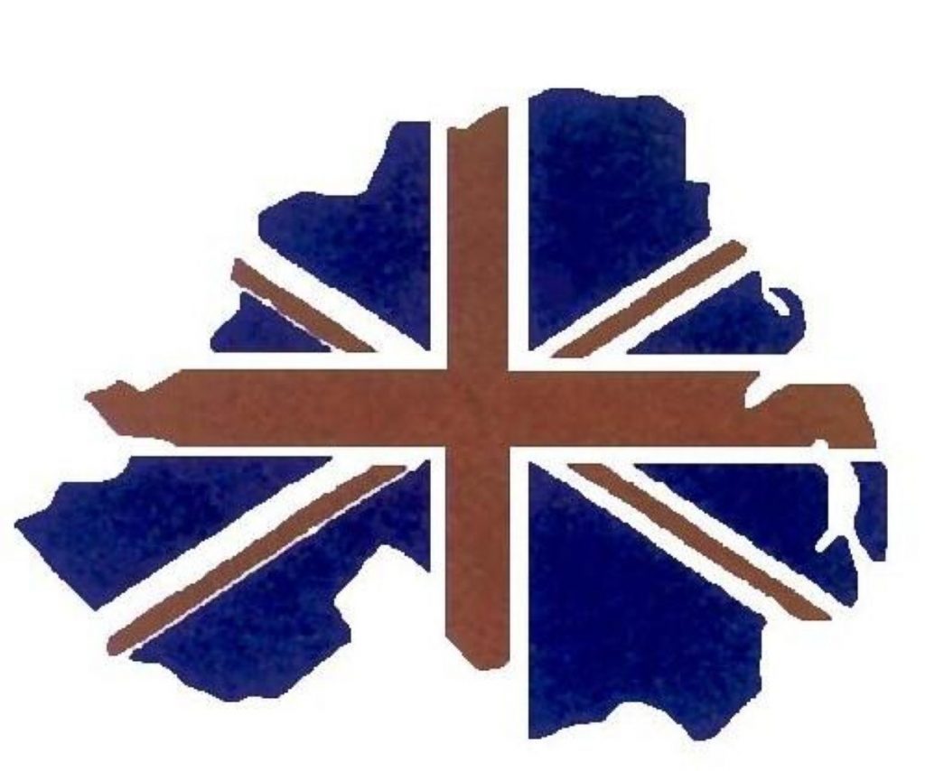 The Ulster Unionist logo