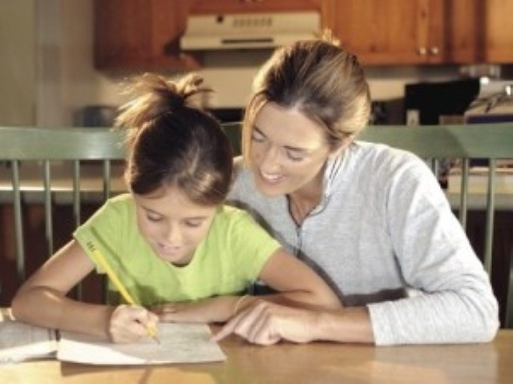 Parents reassured about returning to work