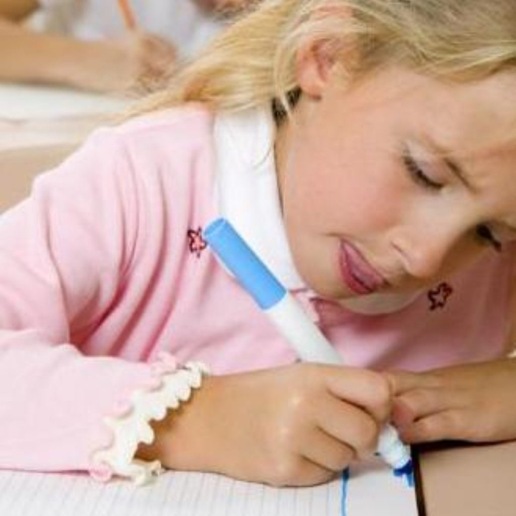 Think tank calls for teacher assessments instead of key stage tests
