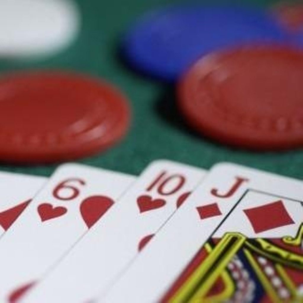 Public hearings on possible supercasino sites begin in London