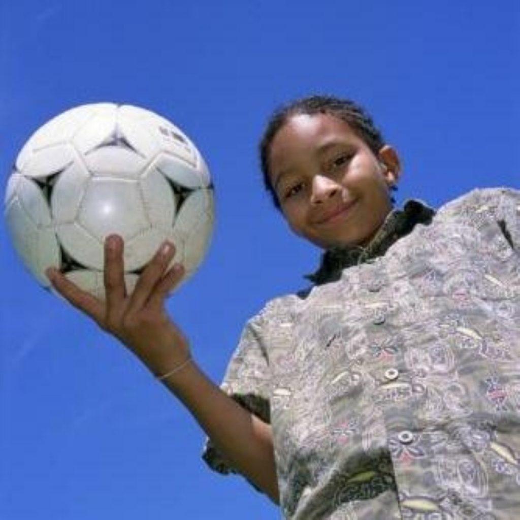 Bring back sports school league table: Jeremy Hunt