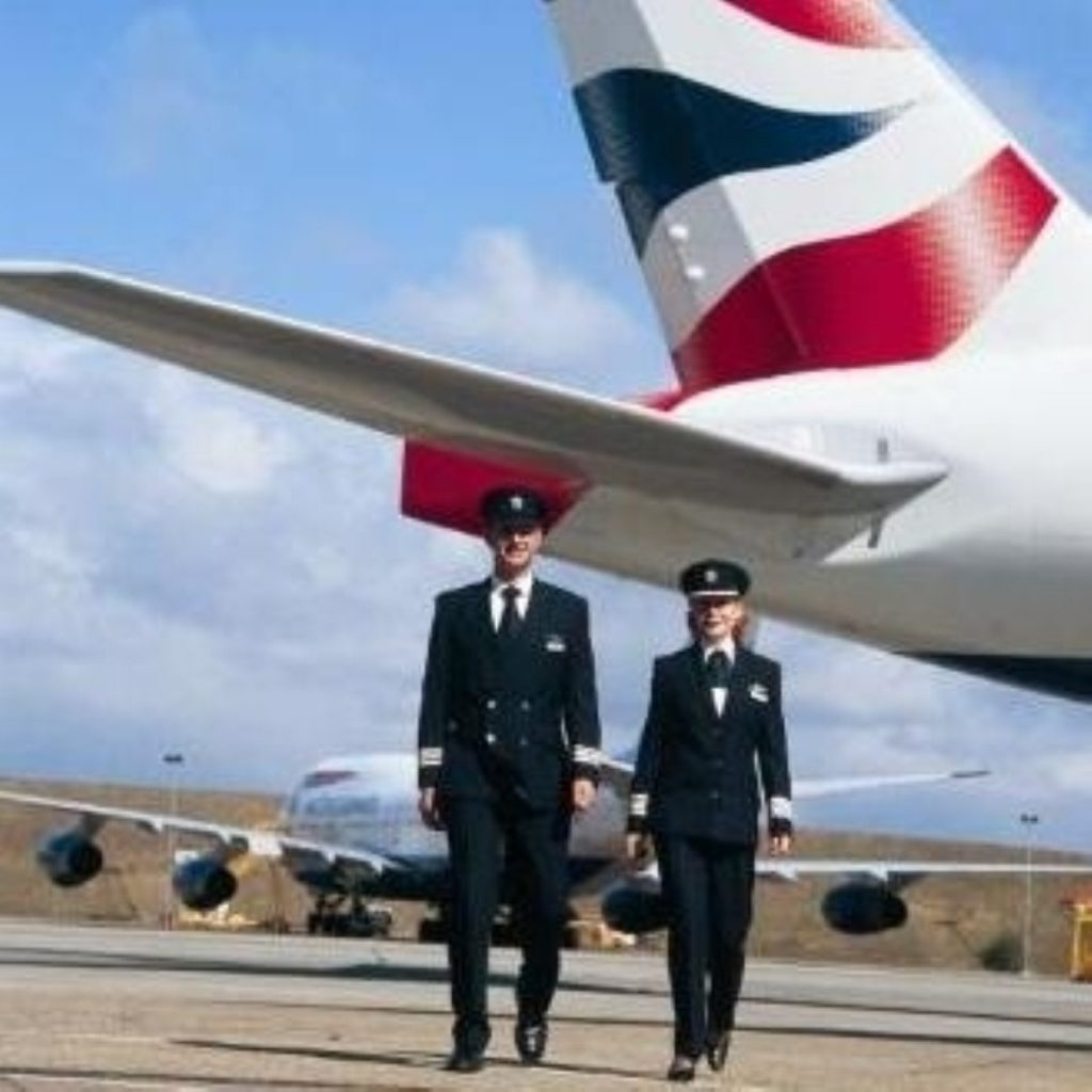 British Airways has changed its rules, but refuses to say they were illegal