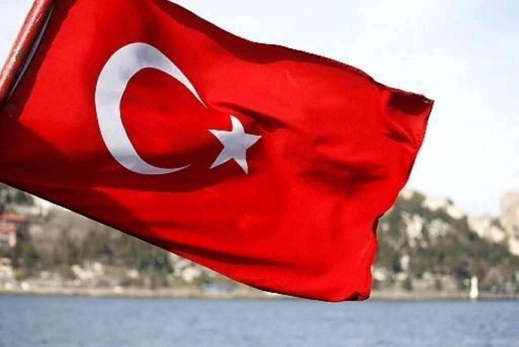 An age-old dilemma for Turkey rears its head once again