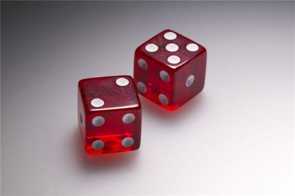 Gambling a reputation on NHS reform