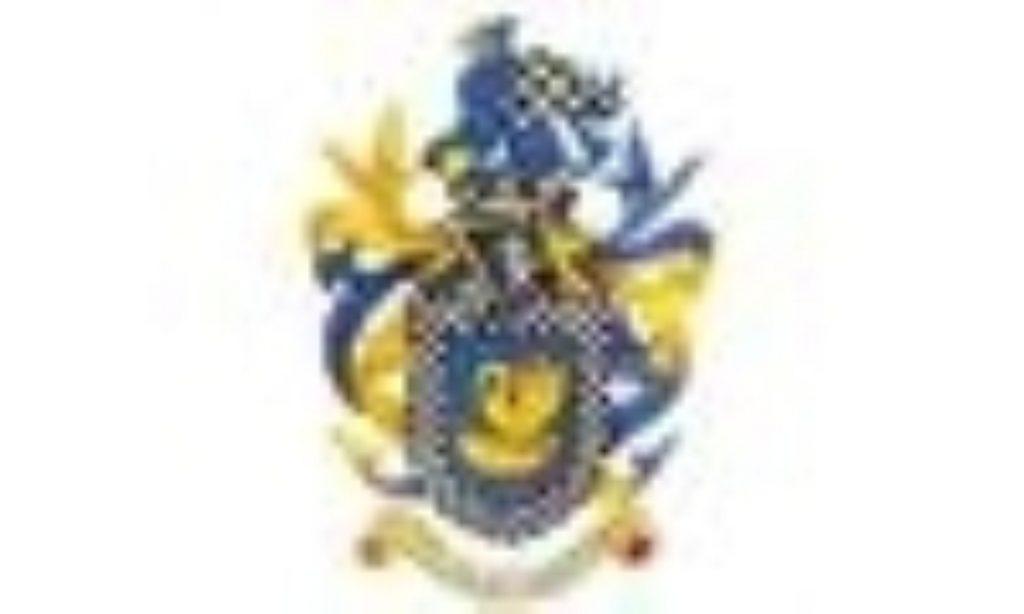 NARPO: Police Resilience