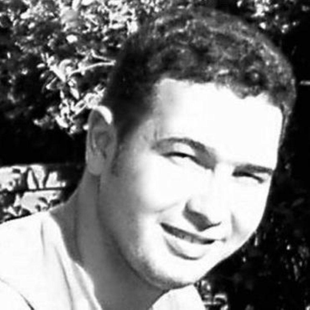 Jean Charles de Menezes: No prosecutions pursued after his death