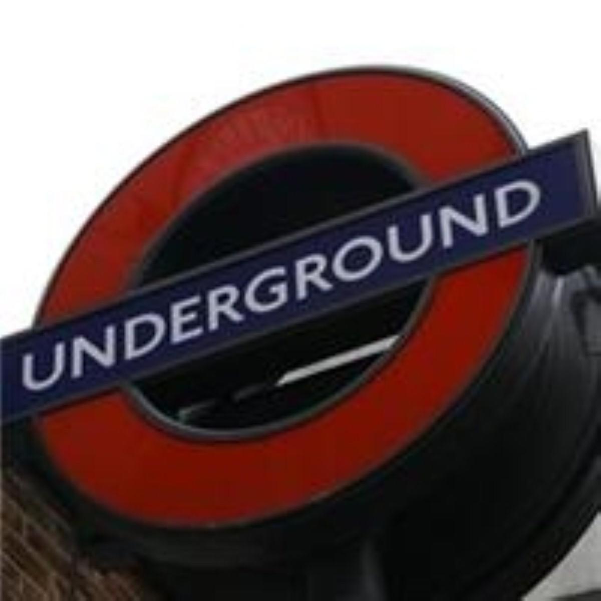 New Tube strikes announced