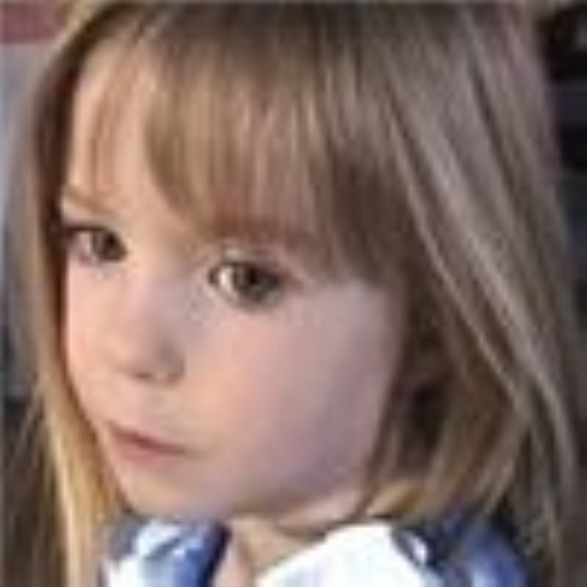 Scotland Yard will review the Maddie case