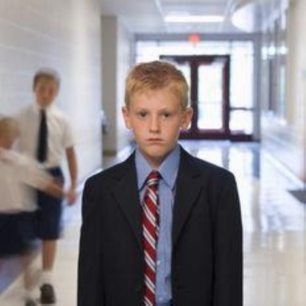 More money means better grades at private school