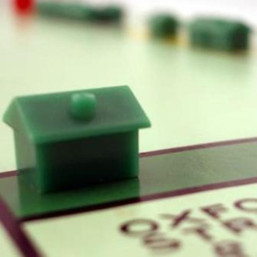 Housing reforms leave experts appalled