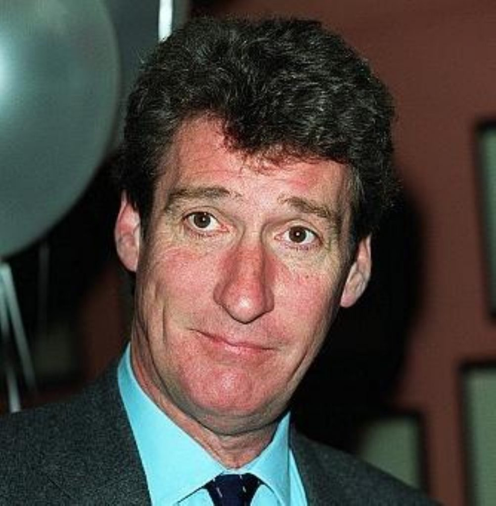 Paxman may be the BBC most famous journalist, but his relationship with the corporation is volatile