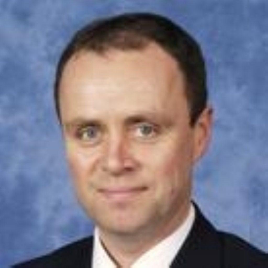 Yates: Bryant 'materially wrong'