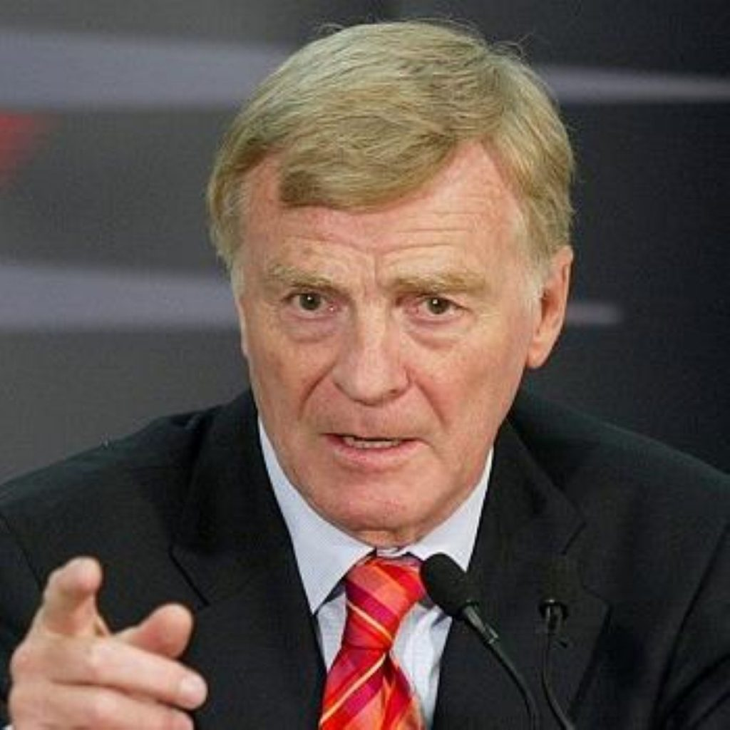 Max Mosley is considering libel action against News of the World after winning his privacy case