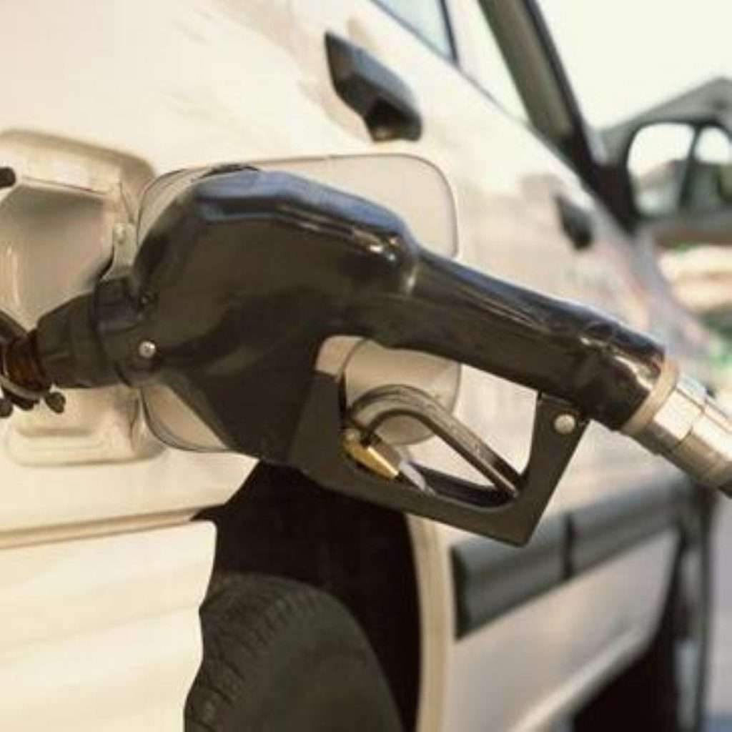Excise duty plans slammed by car groups