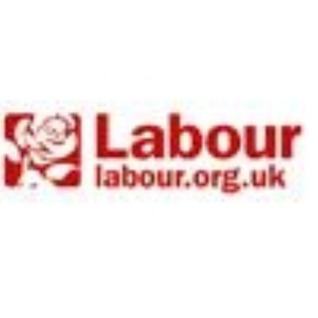 Labour conference looming