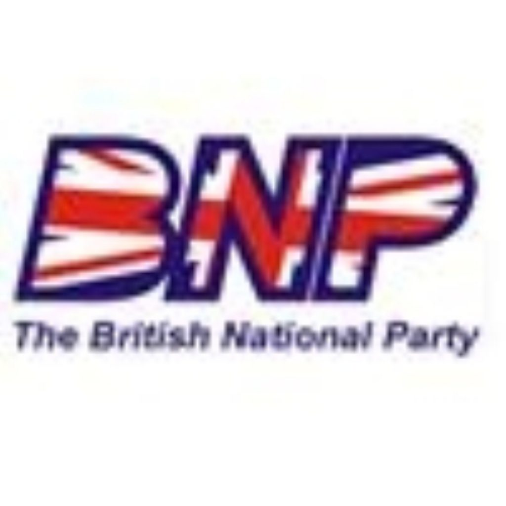 BNP benefits from stay-away Labour voters