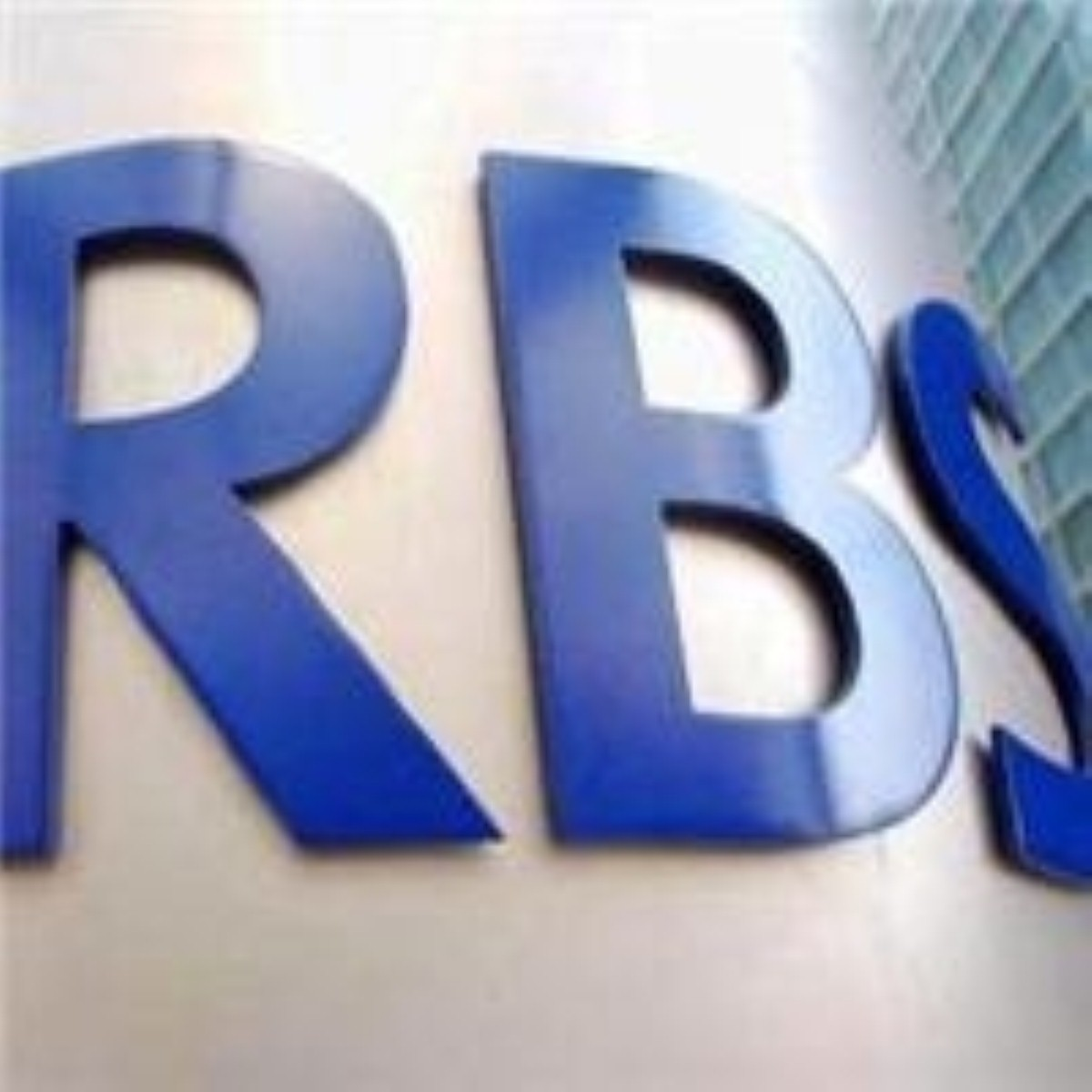 Govt nationalises RBS