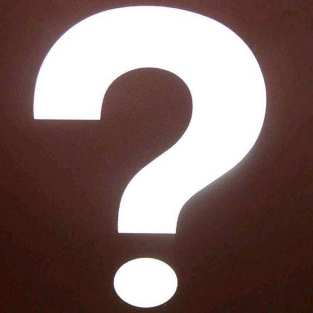 Cash-for-access: Five key questions