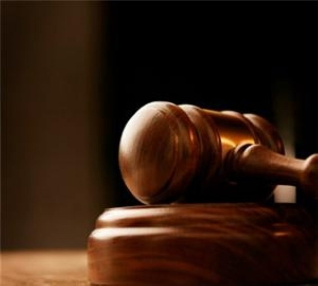 Civil justice reforms to be unveiled in full later