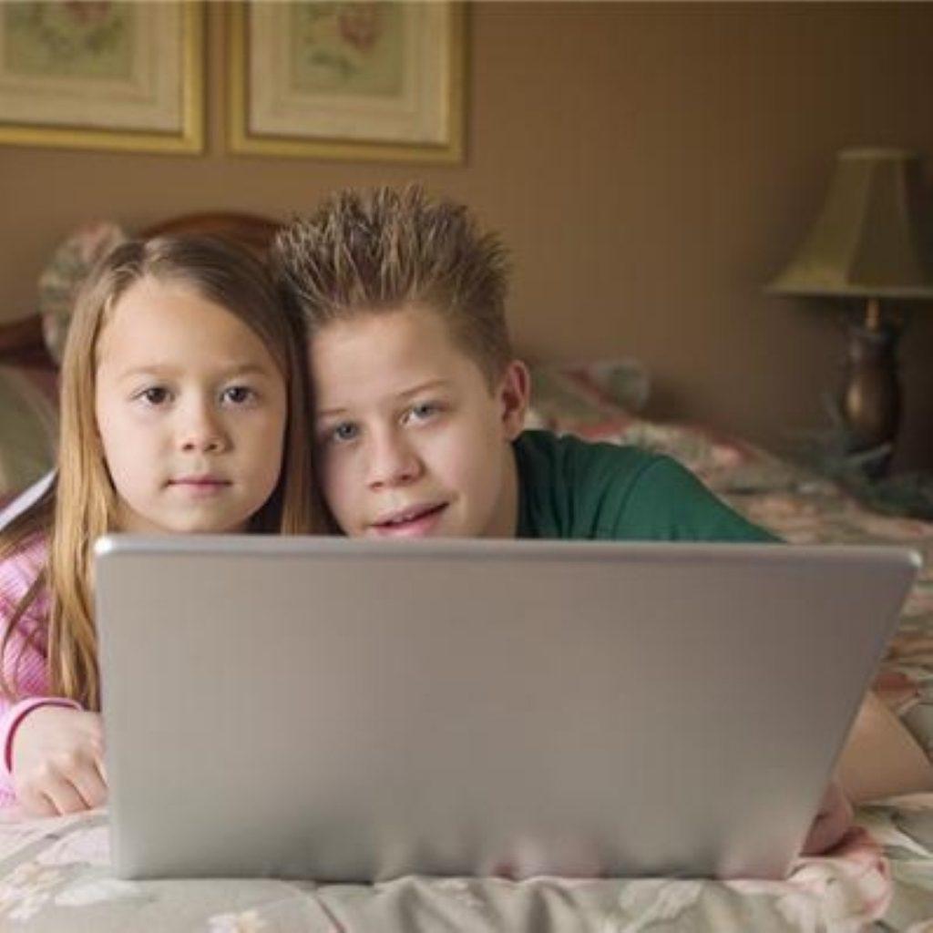 Parents 'can now block terrorist sites'