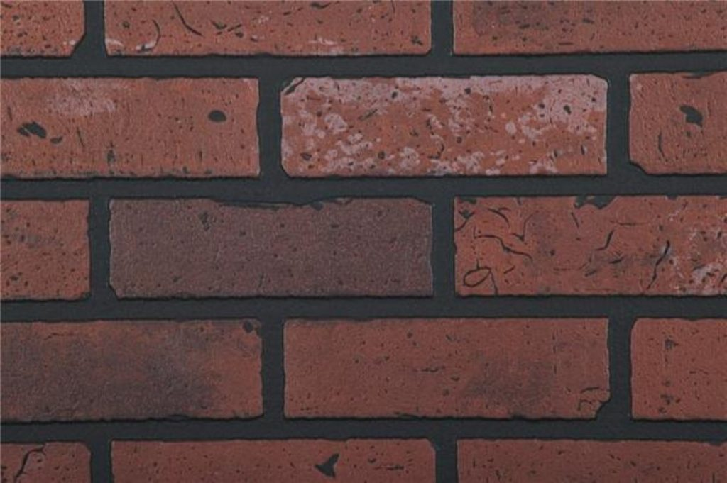 Bricks and mortar: Plans to encourage council house purchase could be popular with the public.