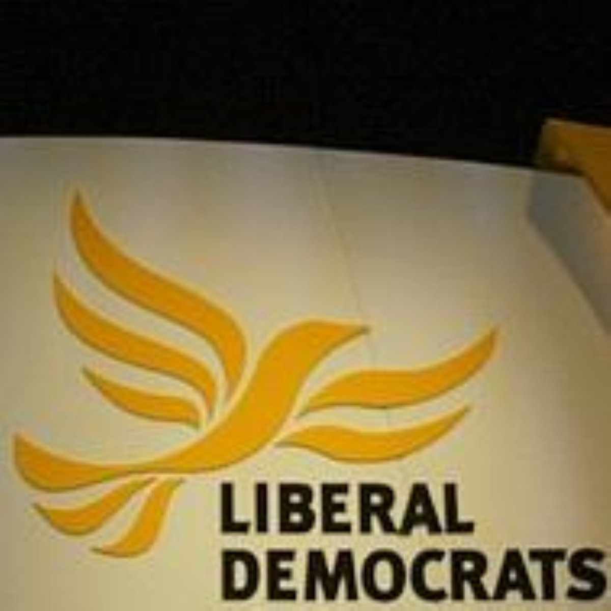 Lib Dems: Executive pay clampdown was our idea