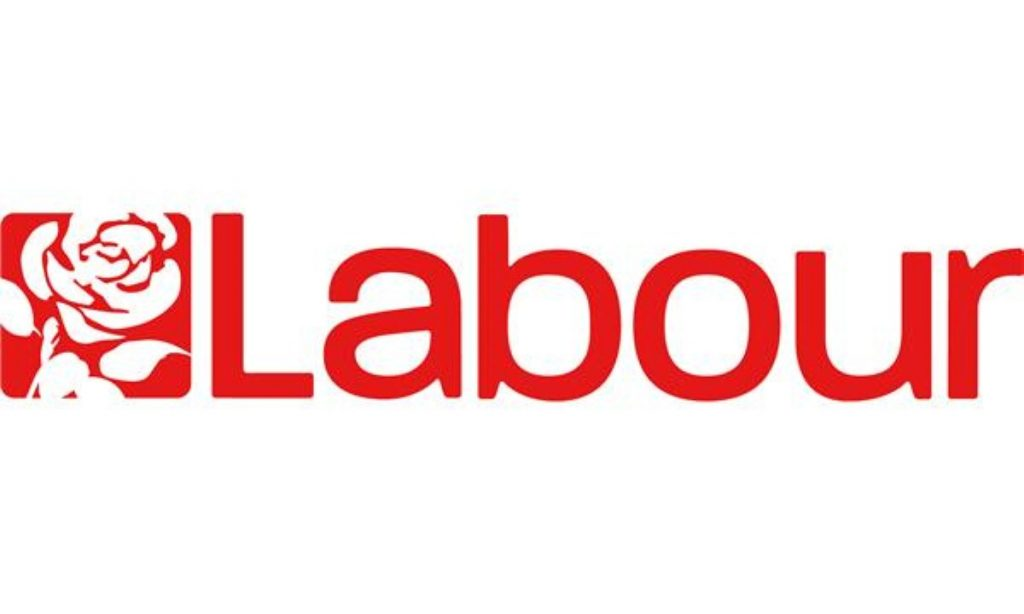 This will be the last Labour conference before the general election