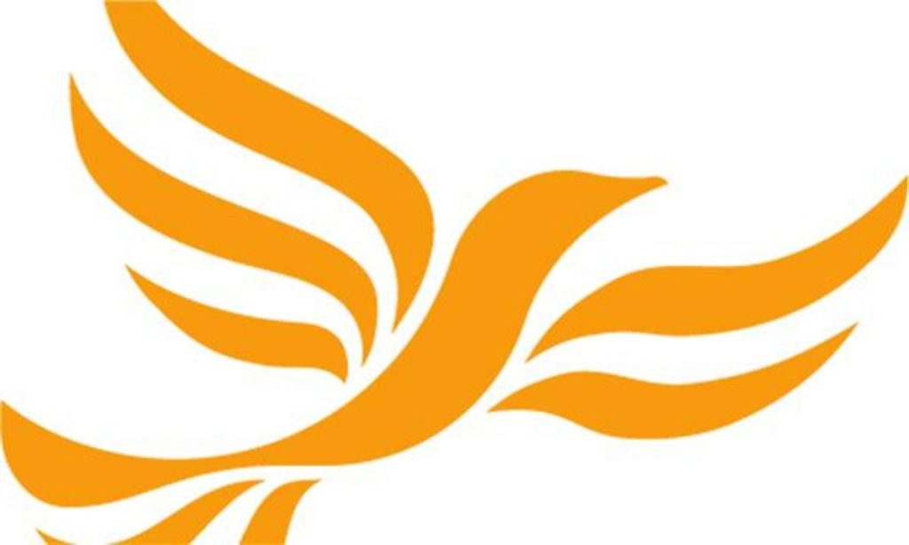 Lib Dems: Hurry up and cut tax for the poorest