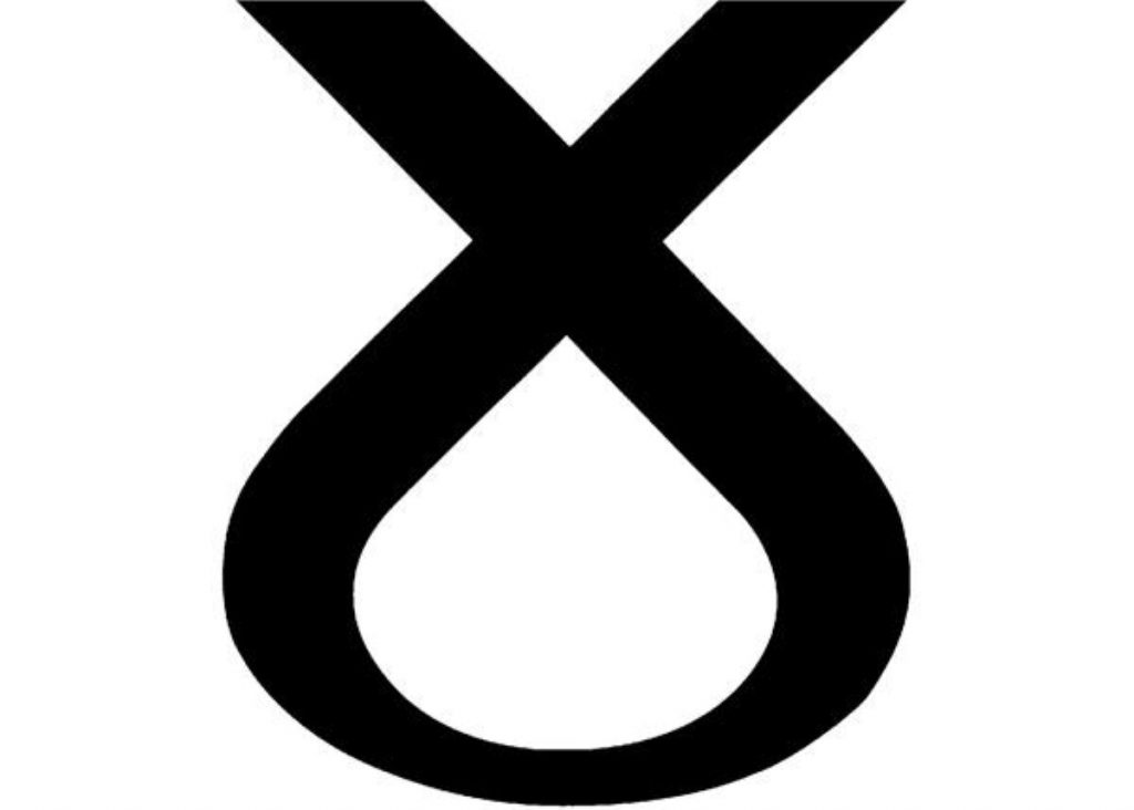 SNP: A busted flush?