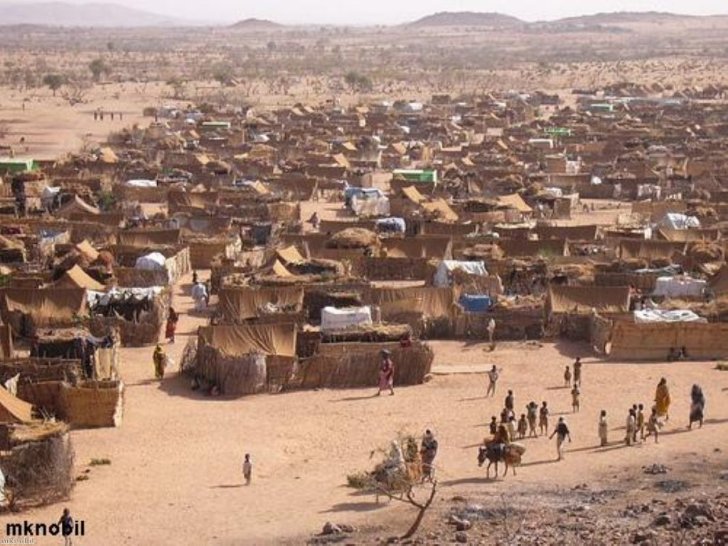 New UK aid approach requires caution, Chatham House warns