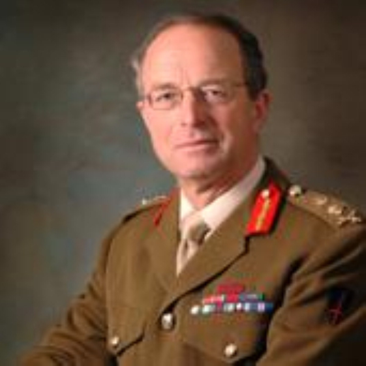 General Sir David Richards warned about the effect of cuts from the 2010 strategic defence and security review on Britain's global influence.
