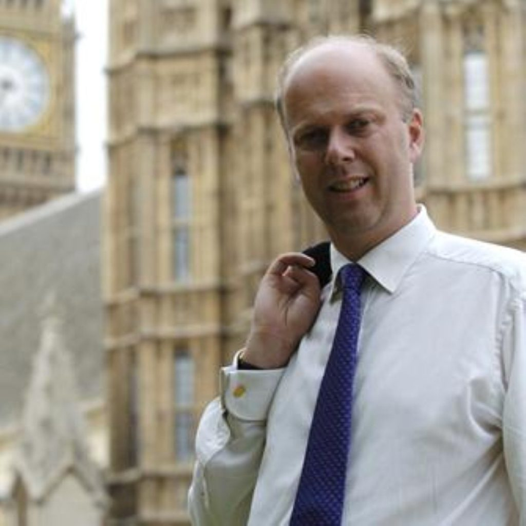 Grayling: Placements turn into jobs