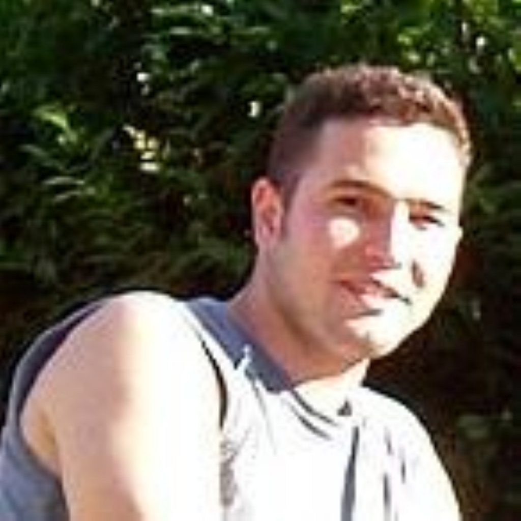 The inquest into the death of Jean Charles de Menezes could have been held in private